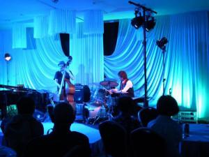 11回目を迎えた「ジャズコンサート」を開催しました