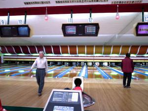 「第六回セレモ杯ボウリング大会」を開催しました